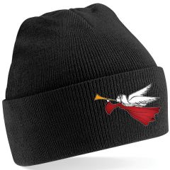 St Gregory's Beanie Hat - Adults & Childs